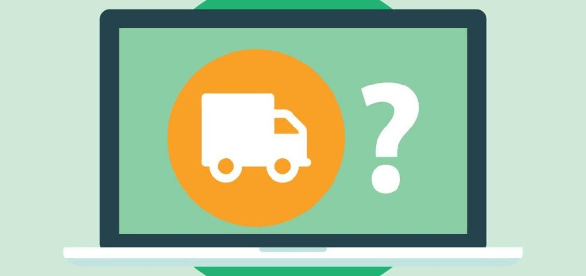 Does Online Grocery Mean Delivery?