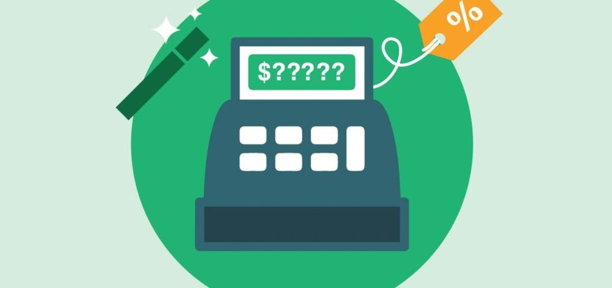 How Much Should We Charge and What is Enhanced Pricing?