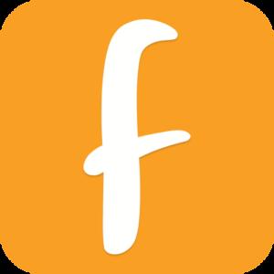 Freshop App