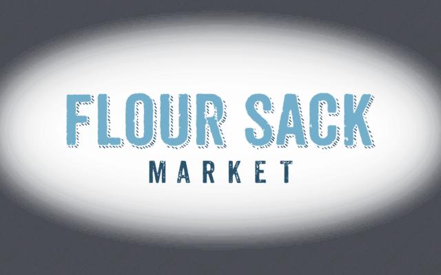 Theme: Flour Sack Market 004