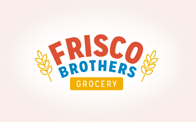 Theme: Frisco Bros 005