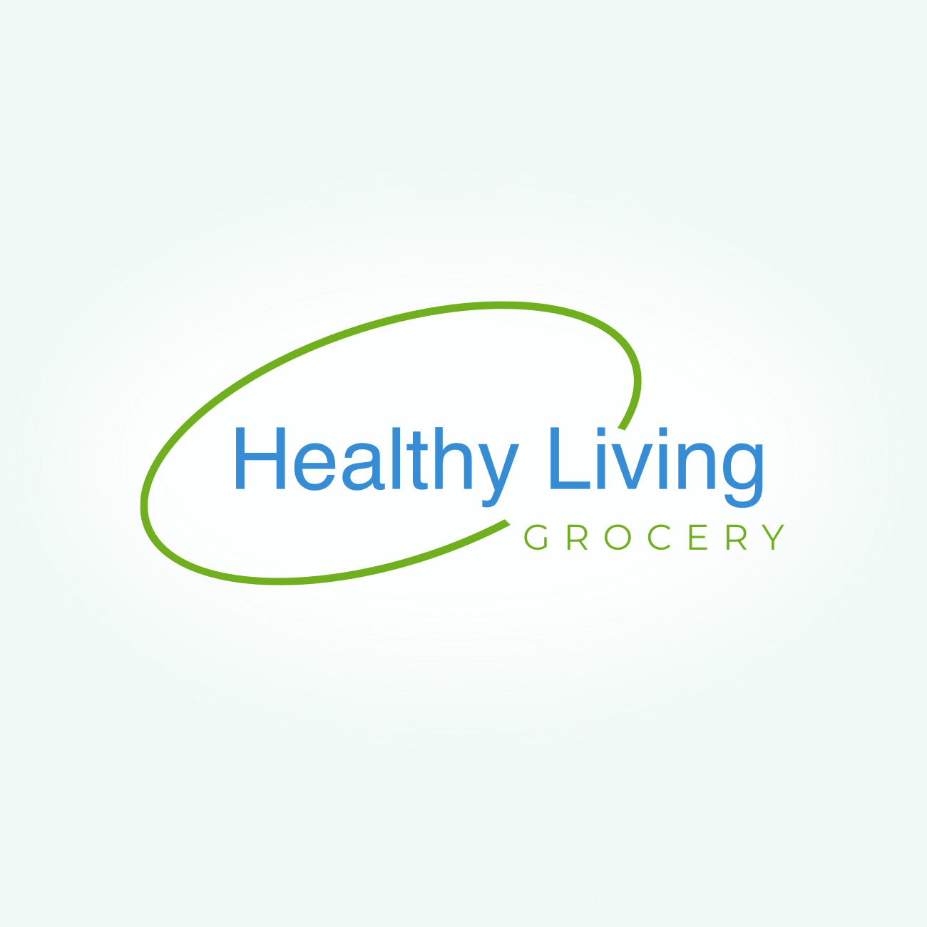 Theme: Healthy Living 012