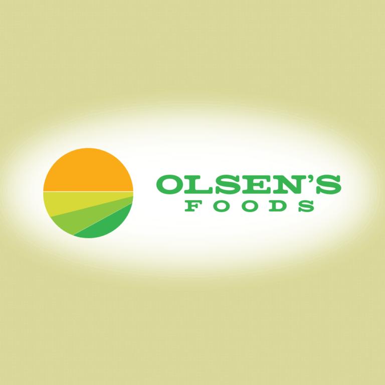 Theme: Olsens 002