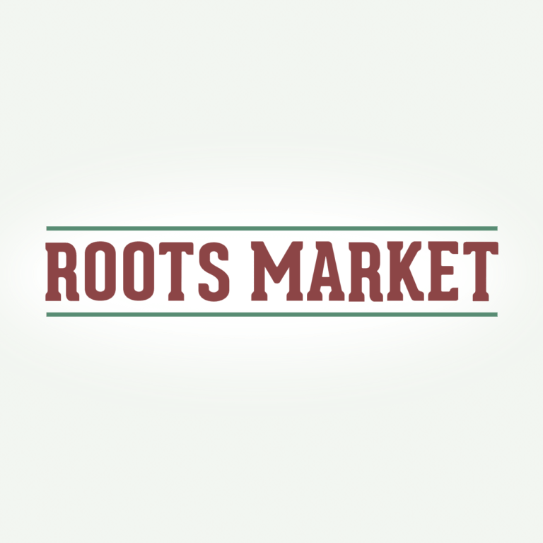 Theme: Roots 001