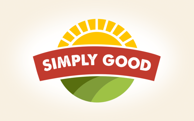 Theme: Simply Good 011