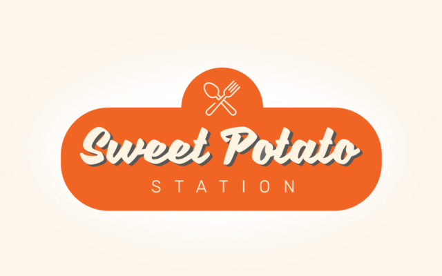 Theme: Sweet Potato Station 006