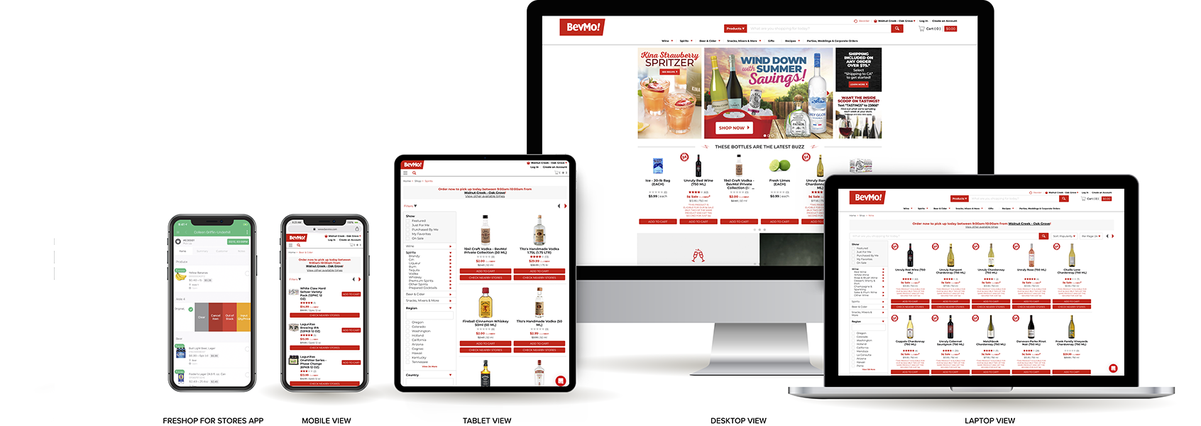 BEVMO-apple-mockups-2019-template-web