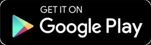 Freshop Groceries App on Google Play