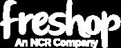 Freshop - An NCR Company