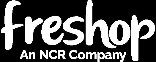 Freshop An NCR Company
